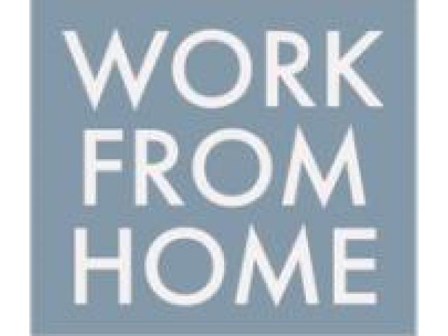 Wanted work from home digital marketing jobs