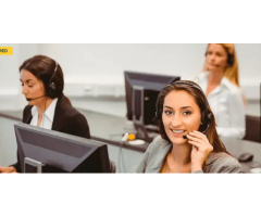jobs in call center for graduate candidate