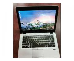 second hand laptops HP ELITE BOOK 820 G3/G4