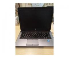 "Refurbished Hp Elitebook 840G2 Laptop Core i7 5th/8GB/256SSD/14""Touch"