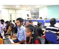 ₹ 14000 - 30000 | Monthly Urgently requirement BPO JOBS IN HYDRABAD