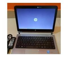 HP Probook 430 G2 Ultrabook A+++ Refurbished laptop online