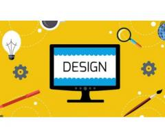jobs vacancy for web designer jobs
