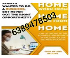 data entry jobs in pune from home