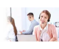 ₹ 21500 - 26500 | Monthly Executive - Customer Care and bpo jobs in delhi