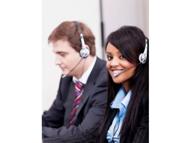 ₹ 15000 - 36000   Monthly Hindi and English call center jobs near me