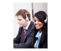 ₹ 15000 - 36000 | Monthly Hindi and English call center jobs near me