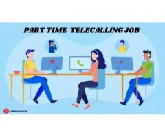 ₹ 15000 - 35000 | Monthly Job in Madurai call center jobs near me
