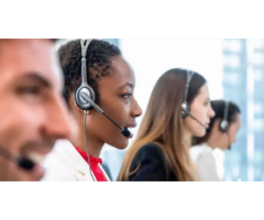 ₹ 8000 - 10000 | Monthly urgent requirement for Call center jobs near me