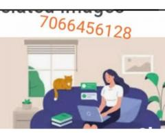 work from home data entry jobs in mumbai