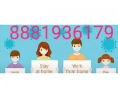 data entry jobs in mumbai work from home