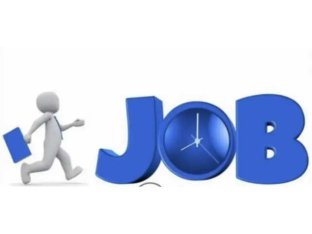 ₹ 150000 - 200000 | Monthly Wanted Software engineer jobs,Business Analysts for UK