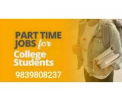 jobs vacancy for data entry jobs in home