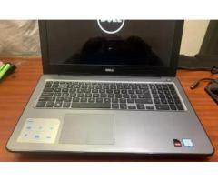 Hp Dell Lenevo laptops all gen all config available