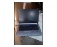 HP core i5 4th gen, 4gb ram, 500gb HDD excellent condition