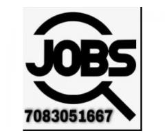 Best work from home data entry jobs near me
