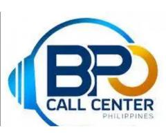 """""""Job Apply for 10/12 Pass Candidate- vacancy for call center jobs in Mumbai"""""""