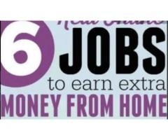 home based data entry jobs in chennai without registration fees