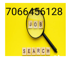 work from home online telecalling jobs for fresher