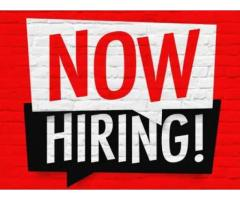 urgent requirement for part time content writer jobs