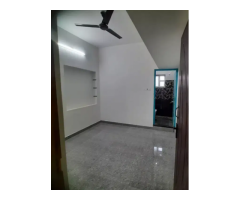 Only girls sharing room for rent below 5000 near Prozone Mall