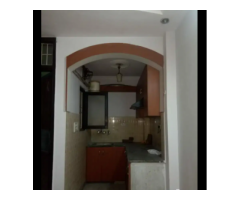 Flat for rent in Delhi,1bhk  independent flat for rent in New Ashok Nagar nearby metro