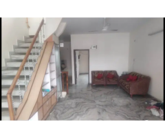 1bhk Flat for rent in Chandigarh,flat for rent under 15000