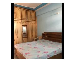 2bhk Flat for rent in Chandigarh,Fully furnished flat for rent