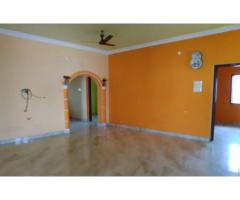 2 bhk house for rent in Coimbatore near saravanampatti it park
