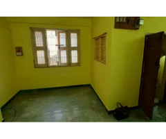 Independent house for rent near Chetpet