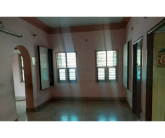 Fully Furnished house for rent in Madhurai