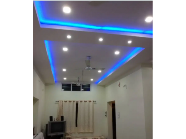 House for rent in Hubli, Forest Colony, 2 bhk house for rent below 8000