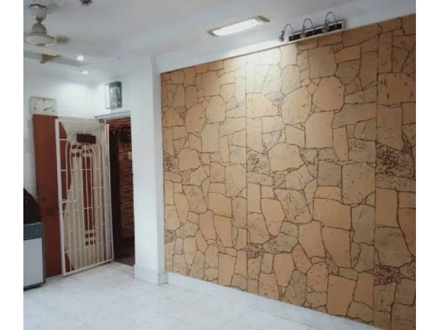 2 bhk house for rent in Nagpur  For Corporate executives & Families
