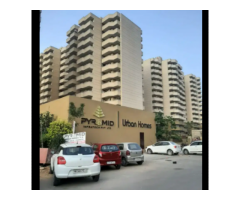 2 bhk flat for rent in Gurgaon,Flat under 10000