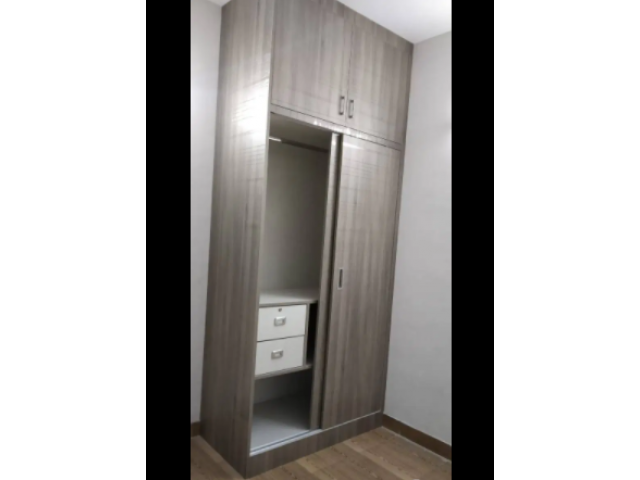 2bhk flat for rent in Gurgaon, 2bhk semi-furnished flat for rent