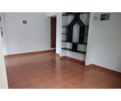 House for rent in Trichy S room