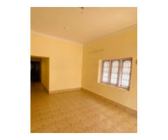 House for sale in  Mysore Vinayaka Enclave near by Hootgalli