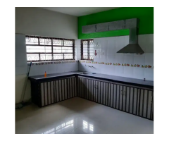 Independent house for sale in Belgaum below 40 lakhs Malamaruti Extention