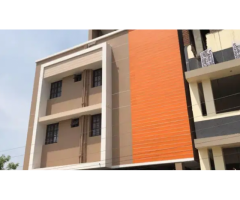 2 bhk Individual house for rent in Coimbatore