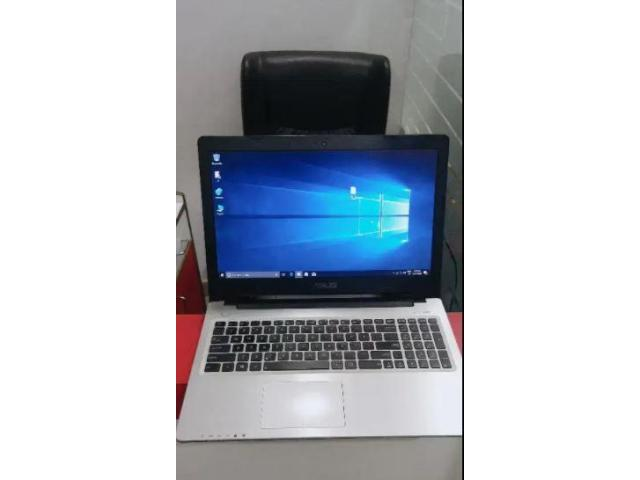 All companies laptops like HP, DELL, LENOVO available in whole sale price | used laptops for sale