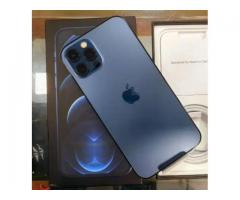 Used iPhone 12 - Used iPhone 12Pro - Used iPhone 12 Pro MAX - with Apple Warranty