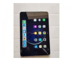 Used tablets | ipads for sale