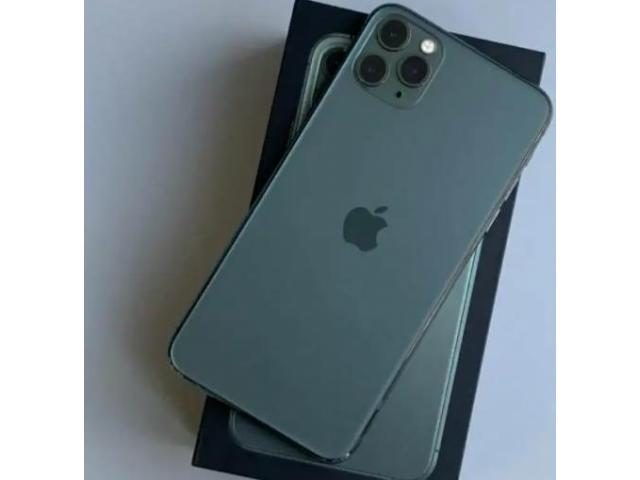 iphone Used Models Available For Sale now with all accessories included
