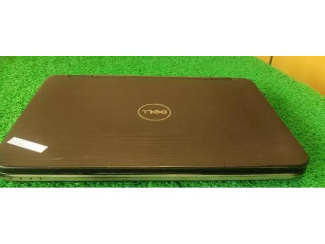 used laptops   Dell Vostro 2420 Core i3 2nd Gen Ram 4GB Hardisk 320GB