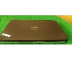 used laptops | Dell Vostro 2420 Core i3 2nd Gen Ram 4GB Hardisk 320GB