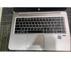 used laptops | HP ELITE BOOK. Folio 1040 G3 core i5 8gb ram 256ssd