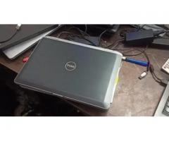 i3 i5 i7 Cheap and Best Quality Used Laptops for sale