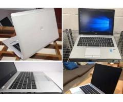 Second hand laptops | HP FOLIO 9470M CORE I7 3RD GEN RAM 8GB SSD 240GB RATE-21000/-