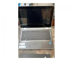 i3/i5/i7 Used laptops for sale in muzaffarpur. Available with bill and warranty