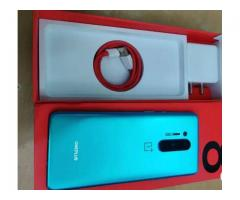 OnePlus 8 Pro   8T   8   7T Pro   7   Nord   6T   6   5T  5 Box Kit 20   second hand mobile